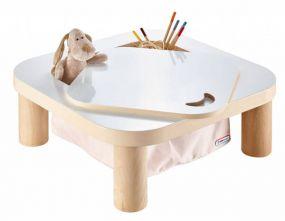 StarBright Speelgoedtafel