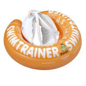 Swimtrainer Orange