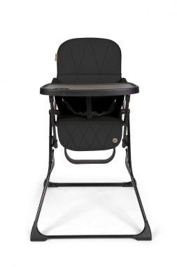 Topmark Kinderstoel Lucky Zwart