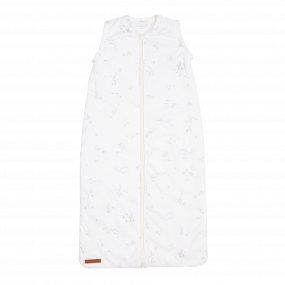 Little Dutch Zomer Slaapzak Ocean White 70 cm