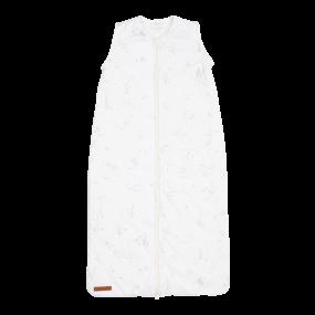 Little Dutch Zomer Slaapzak Ocean White 90 cm