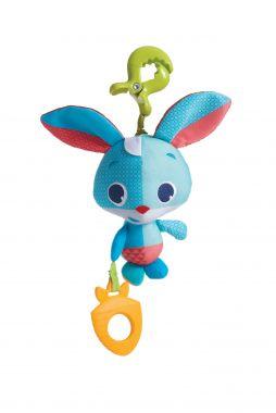 Tiny Love Jitter Thomas Rabbit