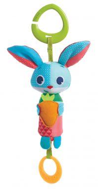 Tiny Love Wind Chime Thomas Rabbit