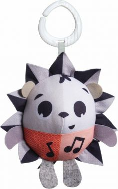 Tiny Love Musical Toy Marie Egel Magical Tales