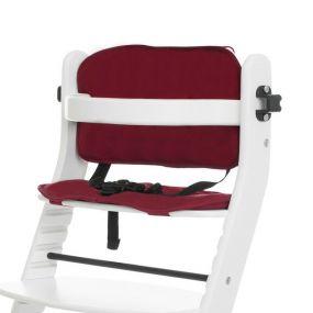 Baninni stoelverkleiner Scla&Dolce Mio