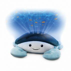 Zazu Cody De Krab Ocean Projector