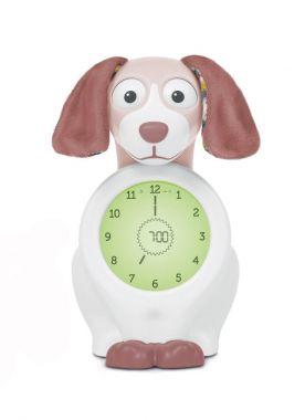 Zazu Slaaptrainer Davy De Hond Pink