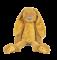 Happy Horse Rabbit Richie Big Ochre 58 cm No 3